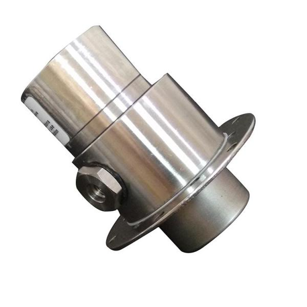 Hot sell alternative EE-PP0393 supply pump inkjet printer spare parts for markem-imaje cij printer