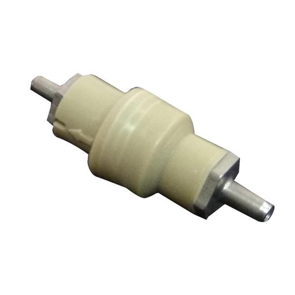 Hot sell alternative EE13727 E type  non-return valve inkjet printer spare parts for markem-imaje cij printer