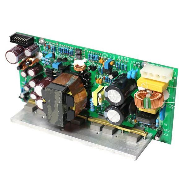 Hot sell alternative EE14121-PC1271 E ty...