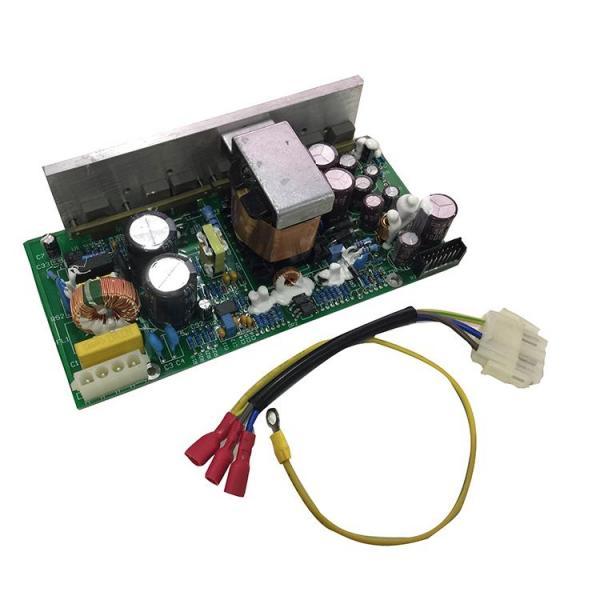 Hot sell alternative EE14121 S8 power su...
