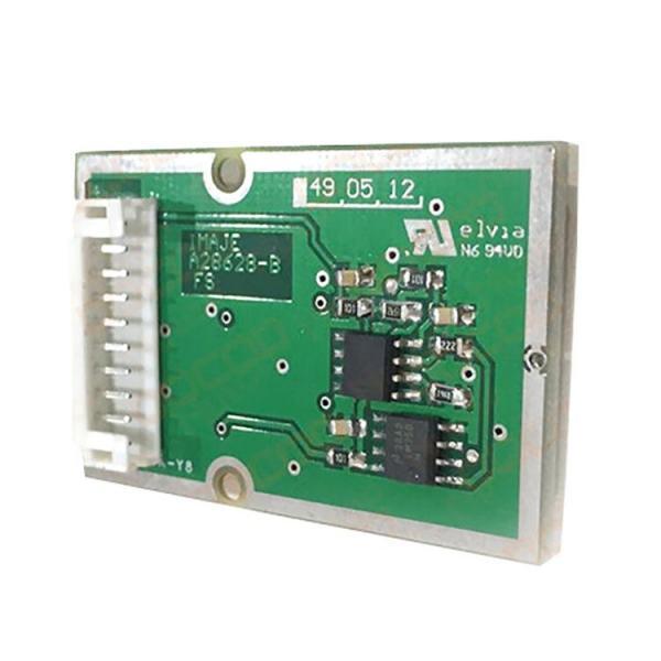 Hot sell alternative EE28629 ADP board inkjet printer spare parts for markem-imaje cij printer