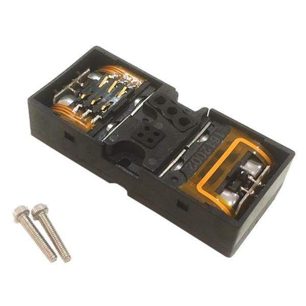 Hot sell alternative EE34044 Electrovalv...