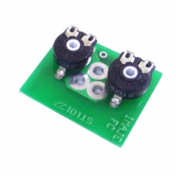 Hot sell alternative EE37055 Board suppl...