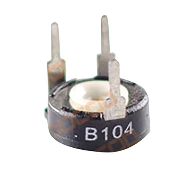Hot sell alternative EE50145 potentiomet...