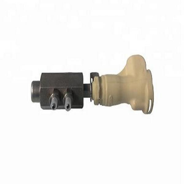 Hot sell alternative EE5525 conector-rec...