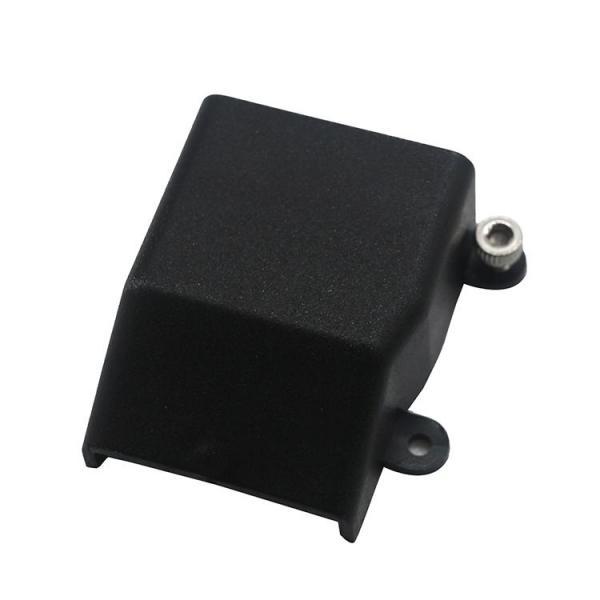 Hot sell alternative EE6405 Resonator pr...