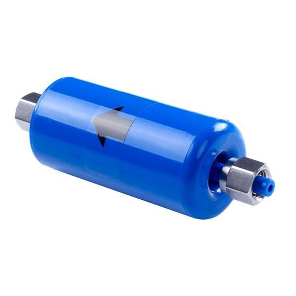 Hot sell alternative EE7765 filter ink circuit air part inkjet printer spare parts for markem-imaje  cij printer