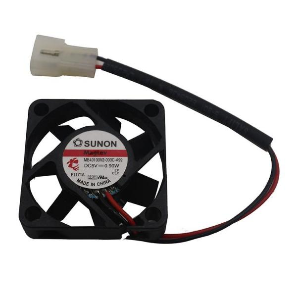 Hot sell fan condenser EE20212 EE28370 f...