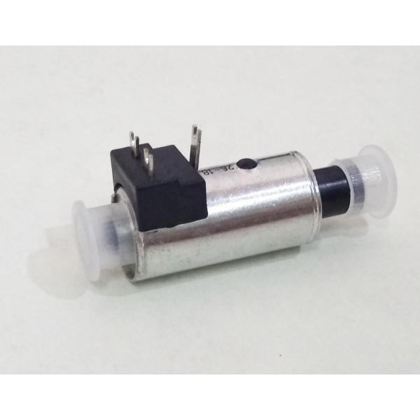 good quantity EE5044  electro valve sole...