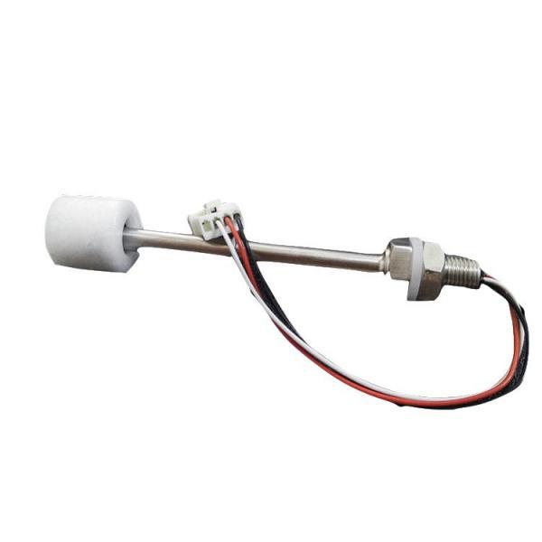 Hot sell KK-PL2876 mixing cylinder visco...