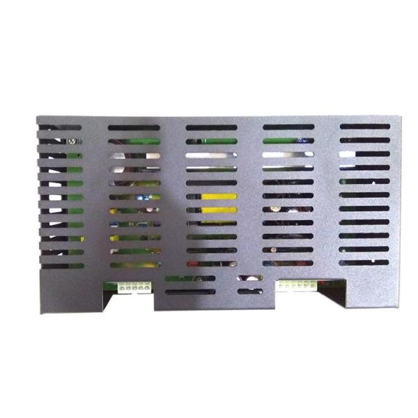 Alternative LL10674 4900 Power Panel Lin...