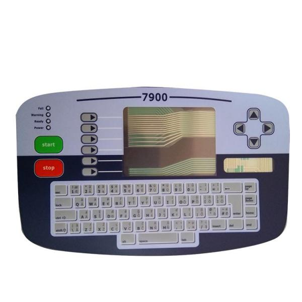High-quality LB-PL1466 L type 7900 Alter...