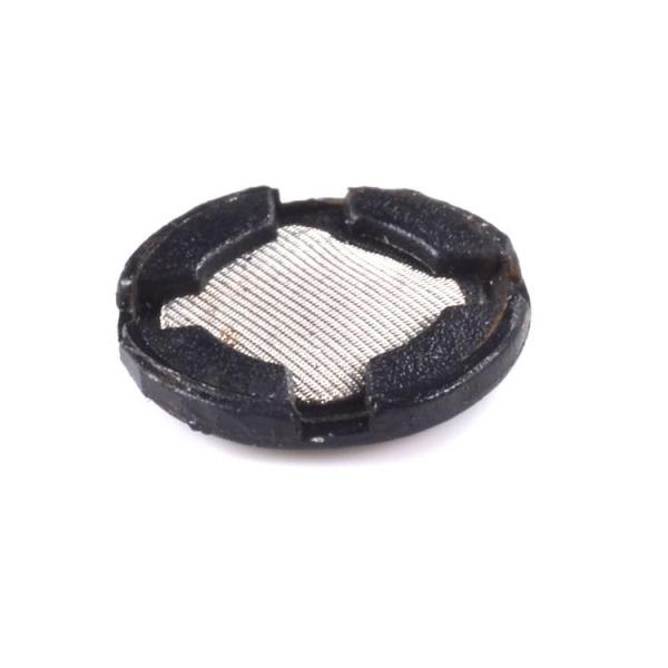 High quality LL-PG0293 L type 6900 nozzle filter screen aternative inkjet printer spare parts for linx
