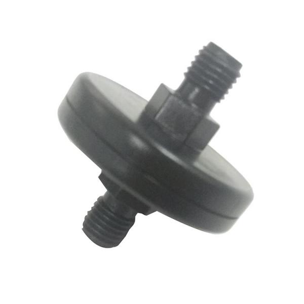 High quality LL72528 solvent filter CJ40...