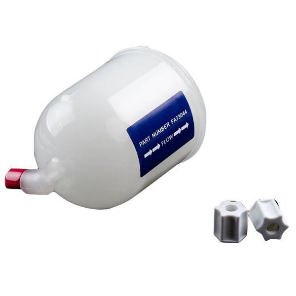 High quality LL73044 main filter aternat...