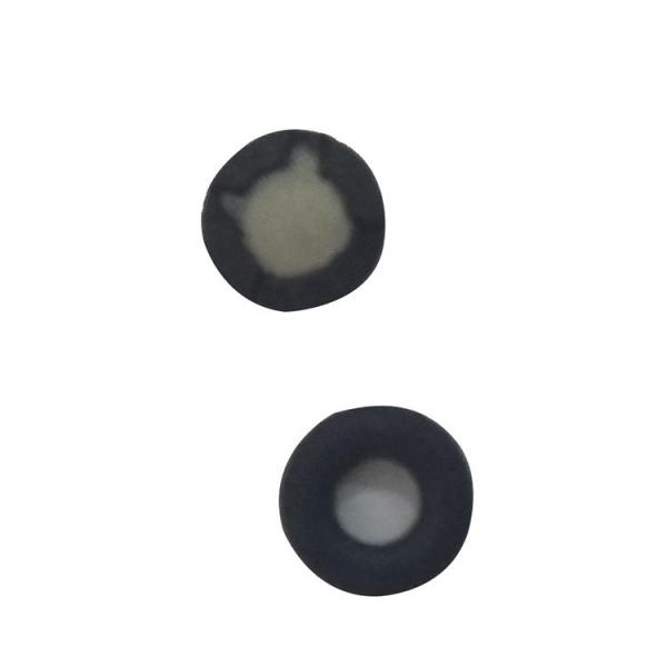 High quality LL74219 nozzle filter aternative inkjet printer spare parts for linx