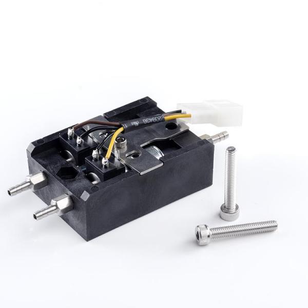 Alternative Encoding Equipment Spare Parts Ink Pipeline Solenoid Valve EE10133