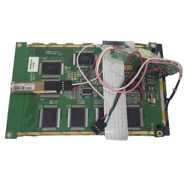 High quality alternative GG-PC0367 G typ...