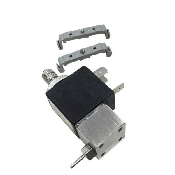 High quality alternative GG-PC1758 G typ...