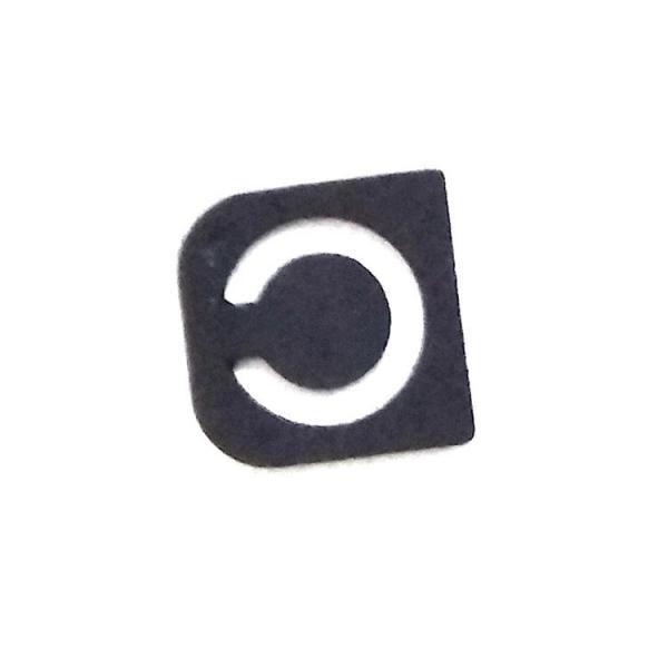 High quality alternative GG-PG1661 G type recovery pump valve plates for Leibinger series inkjet printer