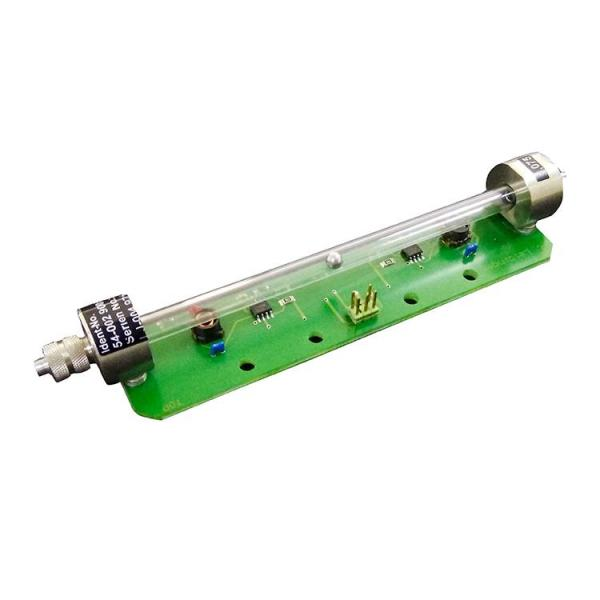 High quality alternative GG-PL2845 G typ...