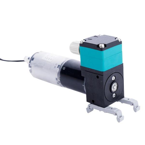 High quality alternative GG-PP0139 G type pressure pump for Leibinger series inkjet printer
