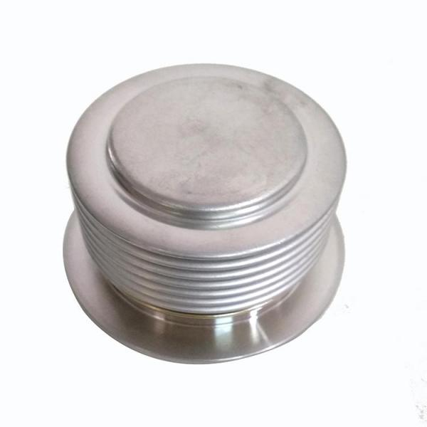 Hot sell MM-PC1829 damper filter inner t...