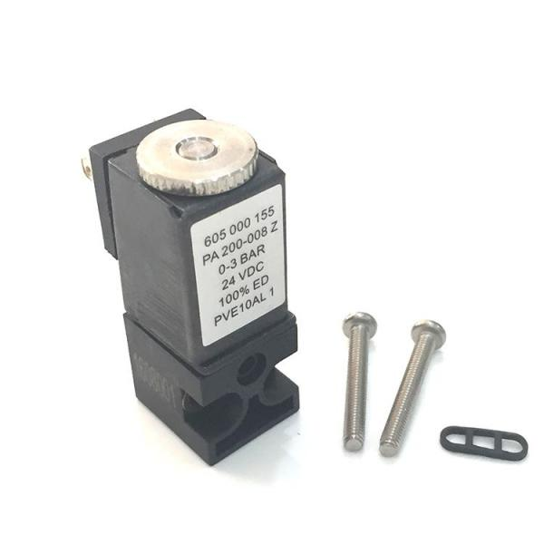 Hot sell MM-PC1868 Nozzle solenoid valve...