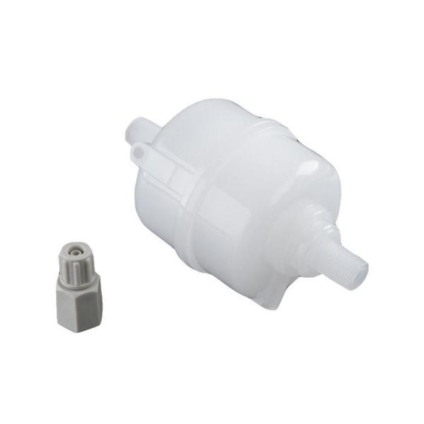 Hot sell MM-PG0253 main filter alternative inkjet printer spare parts for Metronic printer