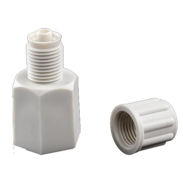 Hot sell MM-PG0311 main filter connector...