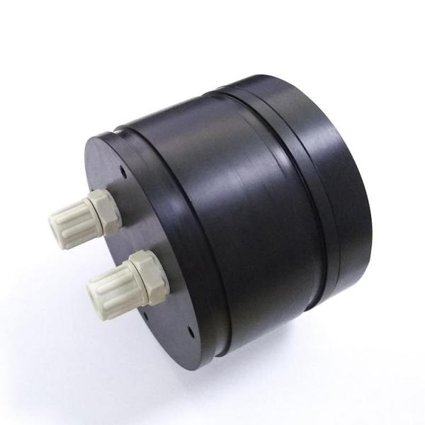 Hot sell MM-PL2829 buffer absorber spare...