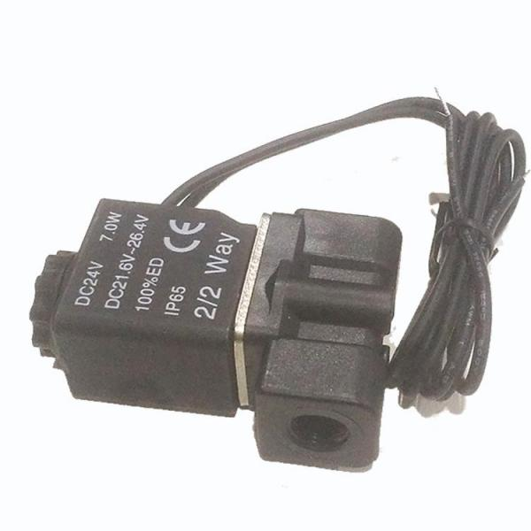 Hot sell RR-PC1926 Ink solenoid valve in...