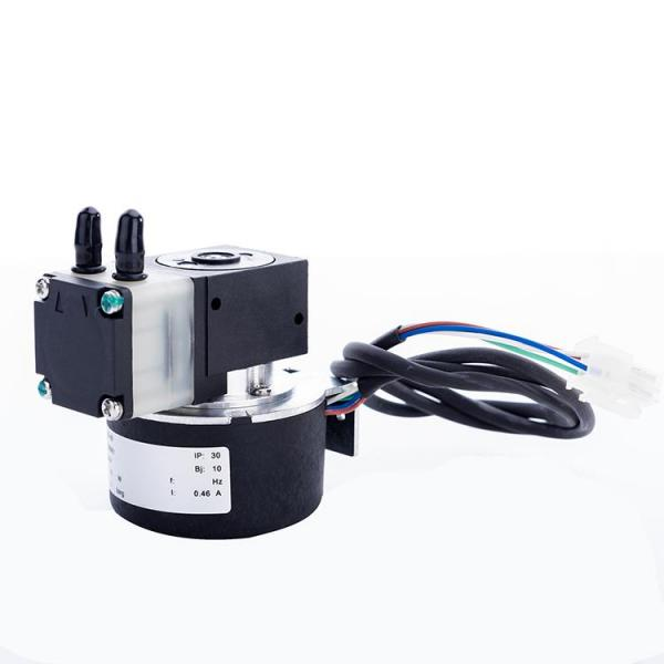 Good quality VV-PG0255 gutter pump alternative inkjet printer spare parts for videojet CIJ printer