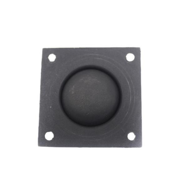 Good quality VV207016 170i close valve d...