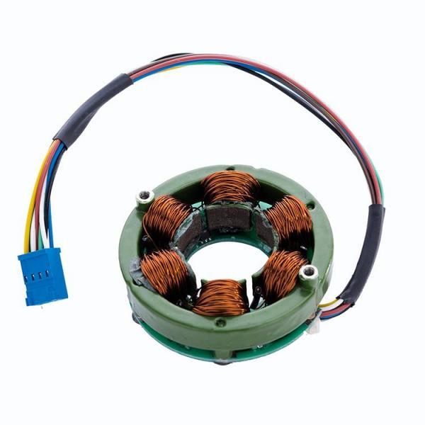 Good quality WW200-0390-108-PC103 motor ...