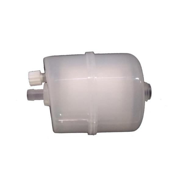 Hot sell VV204667 V type 170i vacuum air...