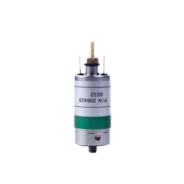 Hot sell VV206429 V type solenoid valve ...