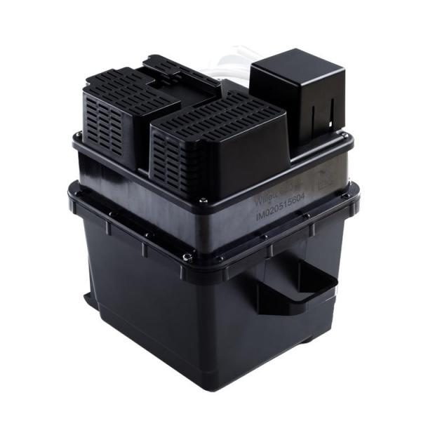 Printer VV383090 Spare Parts 630 Ink Cor...