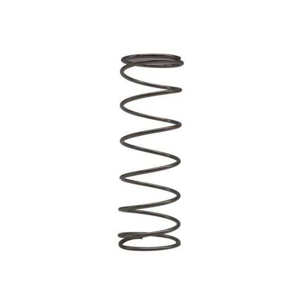 VV205978 close valve compression spring shut off valve spring alternative inkjet printer spare parts for videojet CIJ printer