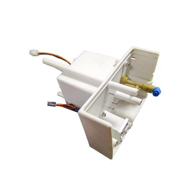 High Quality Alternative WW378269 Mixing Cylinder Assembly For Willett Cij Inkjet Printer Spare Part
