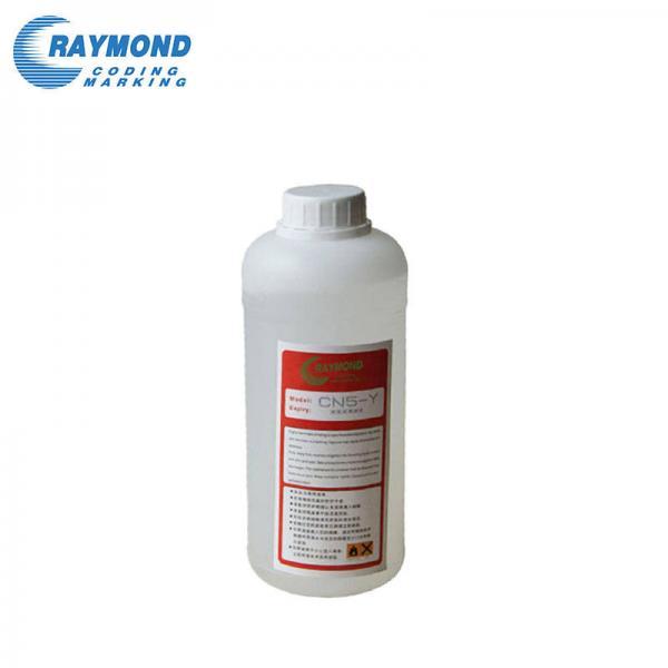 Citronix industrial solvents
