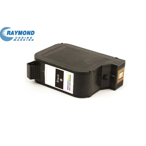 HP Water based ink cartridge