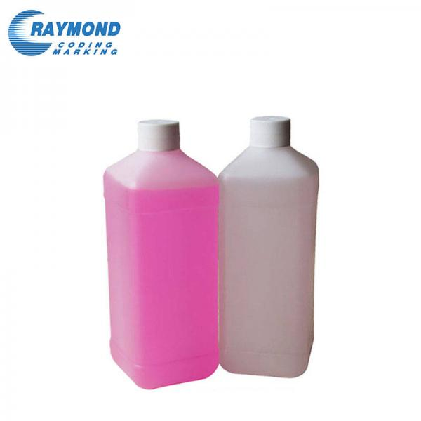 IMAGE white ink 1000ml for ink jet printer