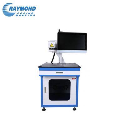 CO2 Laser Marking Machine RMD-CO100