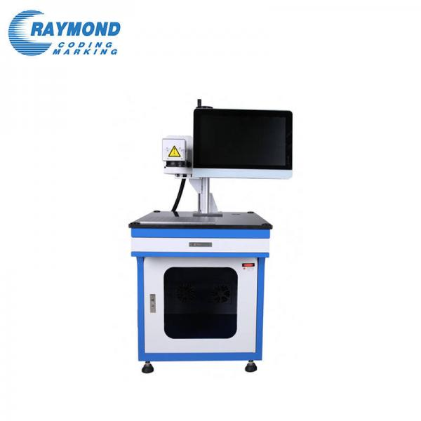 CO2 Laser Marking Machine RMD-CO100