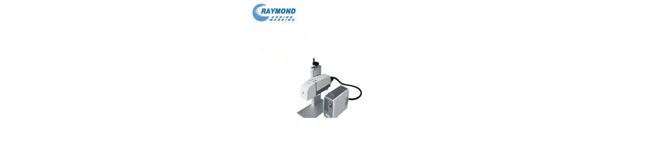 3D laser marking