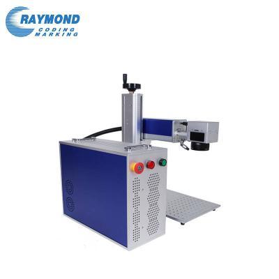 Fiber Laser Marking Machine RMD-PL500