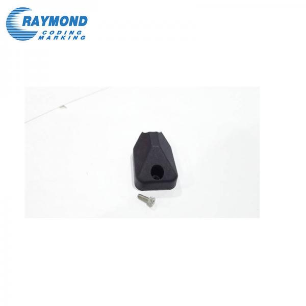 LB-PC1762 Resonator protective cover for...