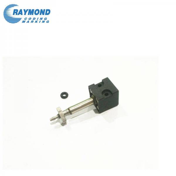 74160-PC1786 Printhead valve for Link