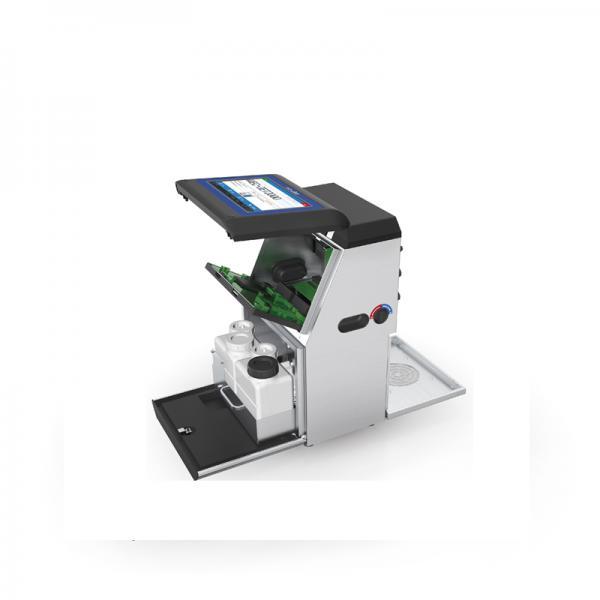 EC-JET2000 Continuous Inkjet Printer